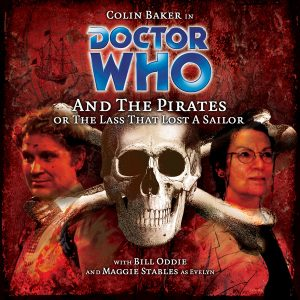 dwmr043_andthepirates_1417_cover_large
