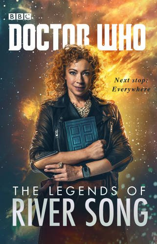 TheLegendsofRiverSong
